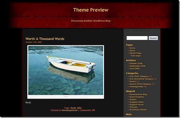 tema-halloween-wordpress-3
