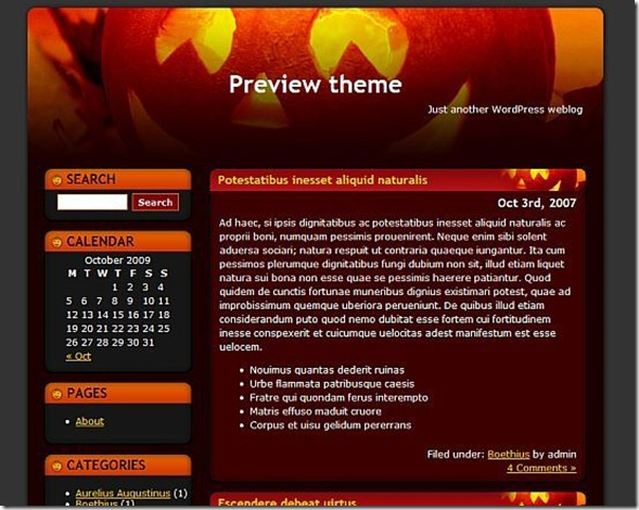 tema-halloween-wordpress-4