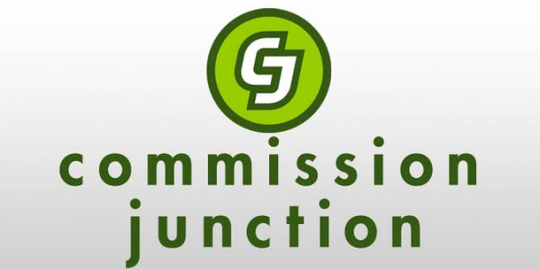 Image result for commission junction