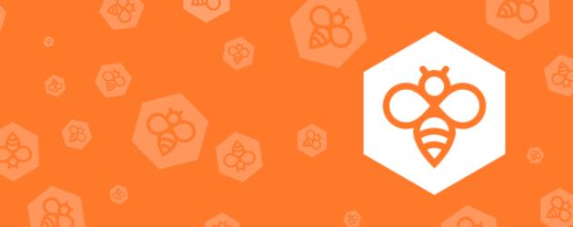 WP RSS Aggregator - Autoblogging WordPress Plugin