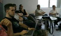 Meetup WordPress Murcia
