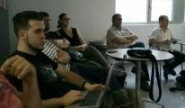 Meetup WordPress Murcia