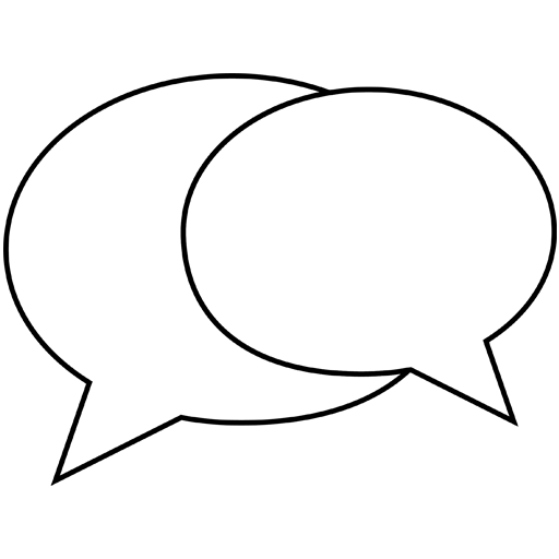 WPO365-comments plugin for Wordpress