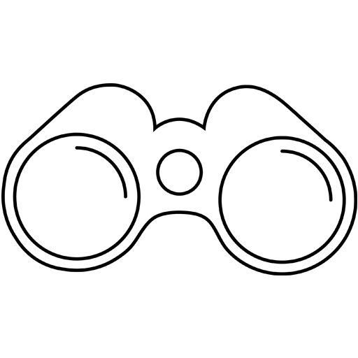 WPO365-search plugin for Wordpress