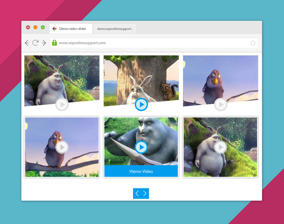 video-gallery-slider-view