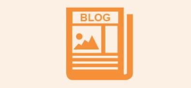 wp-blog-and-widgets
