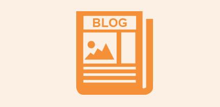 WordPress Blog Plugin