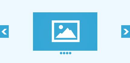 WordPress Header Image Slider Plugin