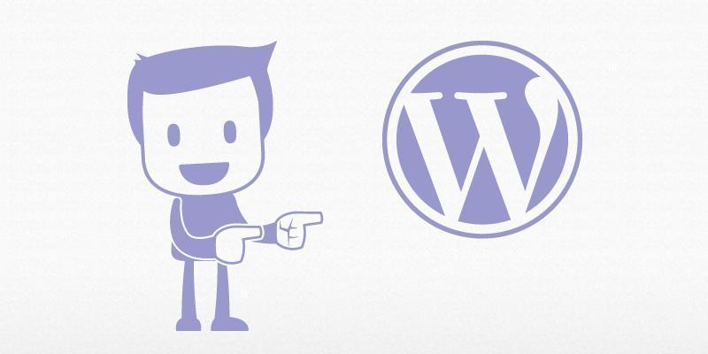 10 Interesting facts you didn't know about WordPress