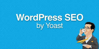 How does plugin like SEO Yoast help you in marketing?