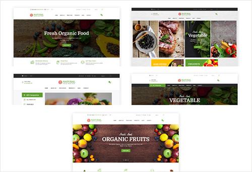 natural_homepage