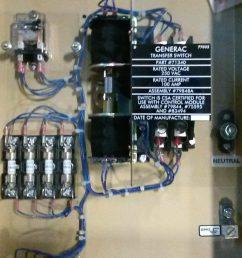 100a generac automatic transfer switch sold [ 1133 x 850 Pixel ]