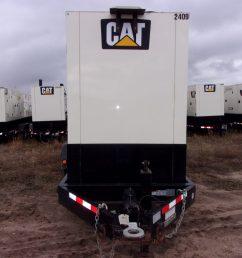 cat 350 kw generator wiring diagram [ 1133 x 850 Pixel ]