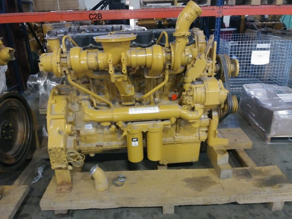 medium resolution of  caterpillar generator wiring diagram on caterpillar generator control panel alternator diagram caterpillar generator dimensions