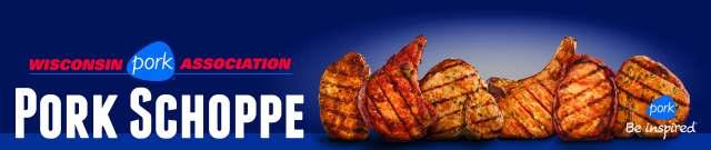 PorkSchoppeBanner-high-res