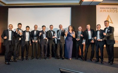 The nominations for Industry Leadership Award are now open