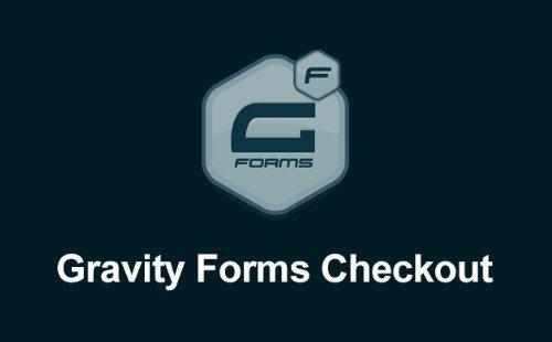 Easy Digital Downloads Gravity Forms Checkout Addon