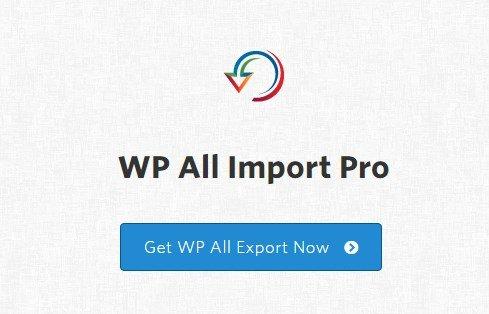 Soflyy WP All Import Pro Premium