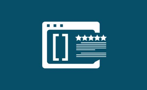 WP Rich Snippets Display Rating Addon