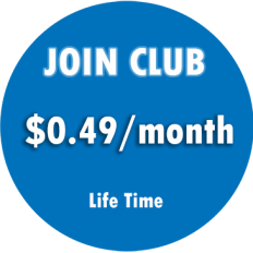 Join Club