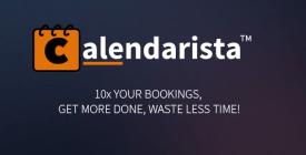 Calendarista Premium Edition