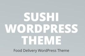 Ait Sushi