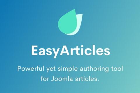 EasyArticles PRO