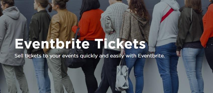 The Events Calendar Pro Eventbrite Tickets Addon