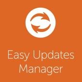 Easy Updates Manager Premium