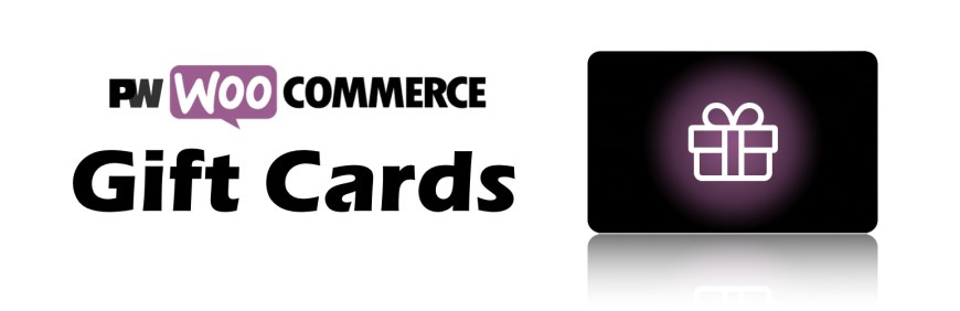 Pimwick WooCommerce Gift Cards Pro