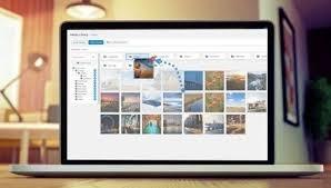 WP Media folder Gallery + Addon