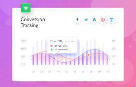Pricing - WooCommerce Conversion Tracking