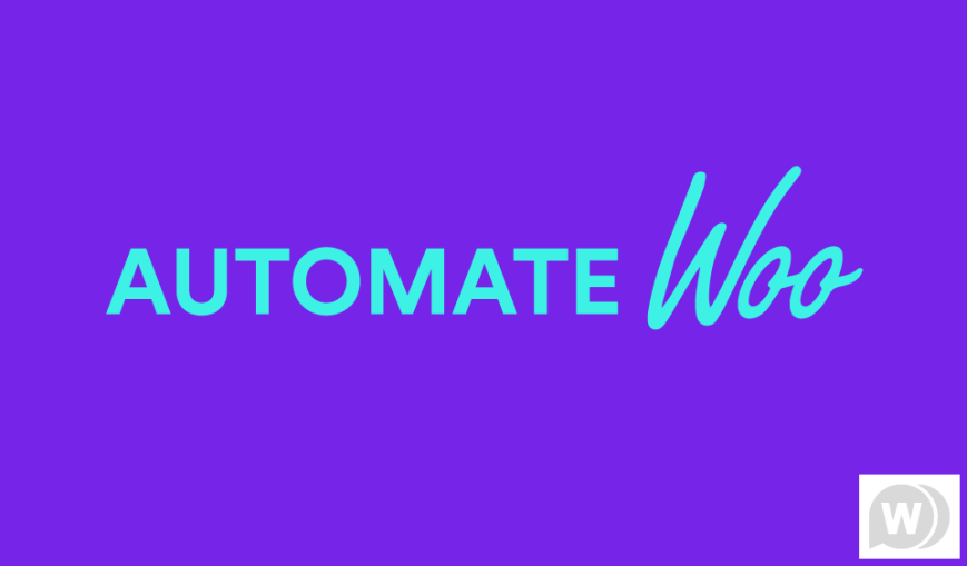 AutomateWoo - Refer A Friend Add-on