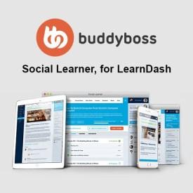 Boss for LearnDash
