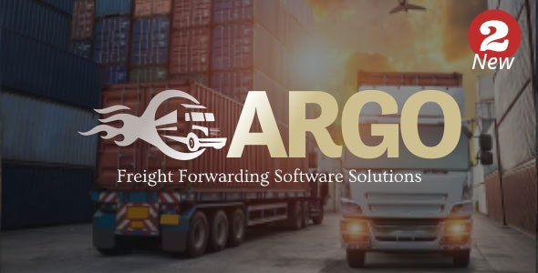 Cargo Pro - Courier System