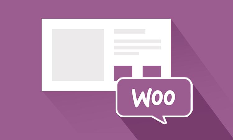 WPEverest User Registration WooCommerce