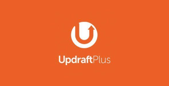Updraftplus BackupRestore All Add-Ons Included