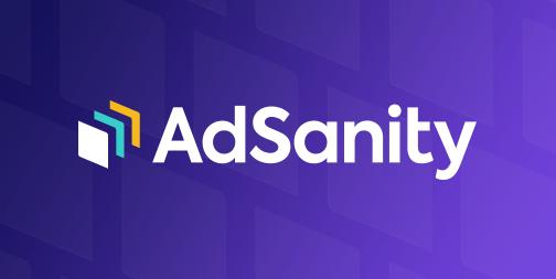 AdSanity + Addons