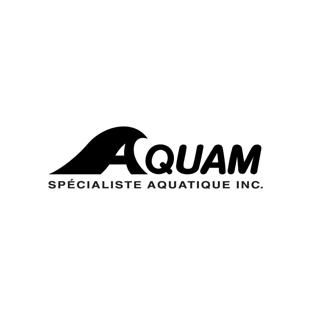 Logo d'AQUAM