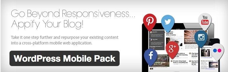 Top 8 Plugins for Optimizing Your WordPress Site for Mobile - WP Result