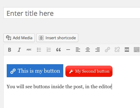 forget-about-shortcode-button-wordpress-editor