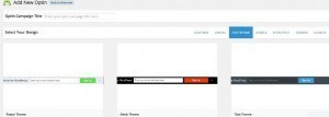 optinmonster-review-add-new-optin-footer