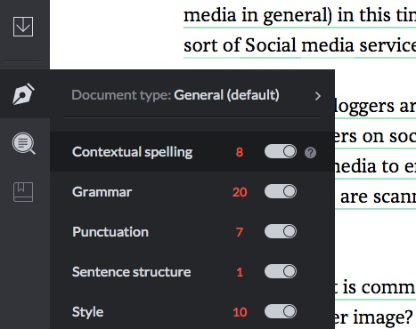 grammarly-all-corrections