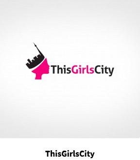logo-girls-city