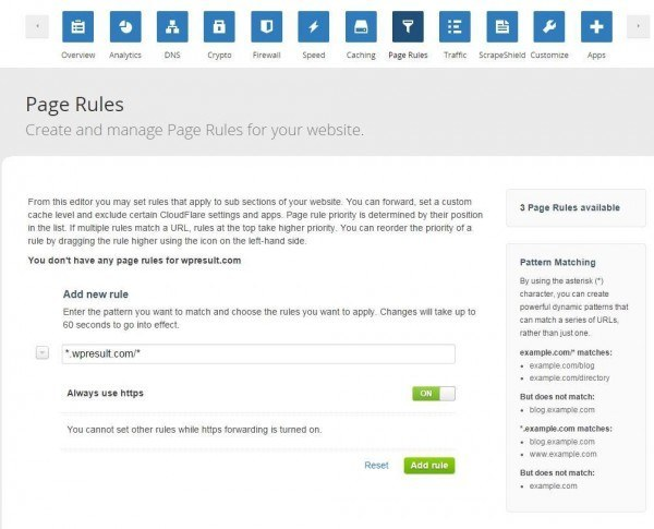 ssl-cloudflare-enable-rule