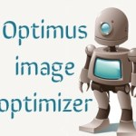 Optimus review – Speed up WordPress with Image compression plugin