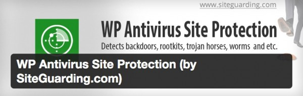 siteguarding-wordpress-antivirus-scanner