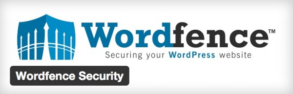 scan wp site with wordfence-wordpress-plugin