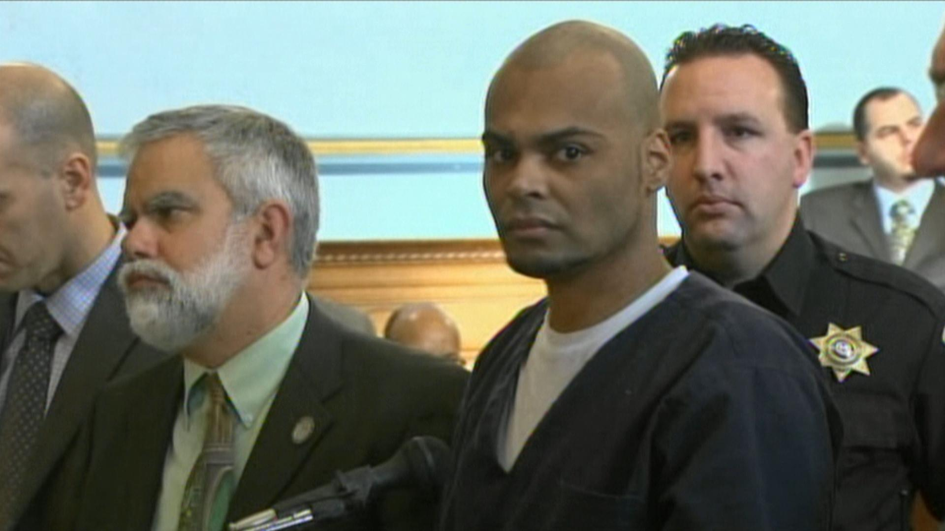 P-murder suspect facebook_149569