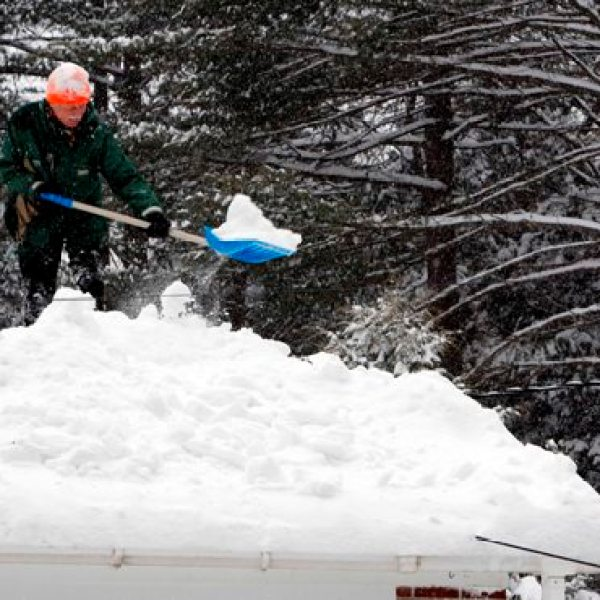 Winter_Weather_NH__linnationaldesk@linmedia.com_1_127322